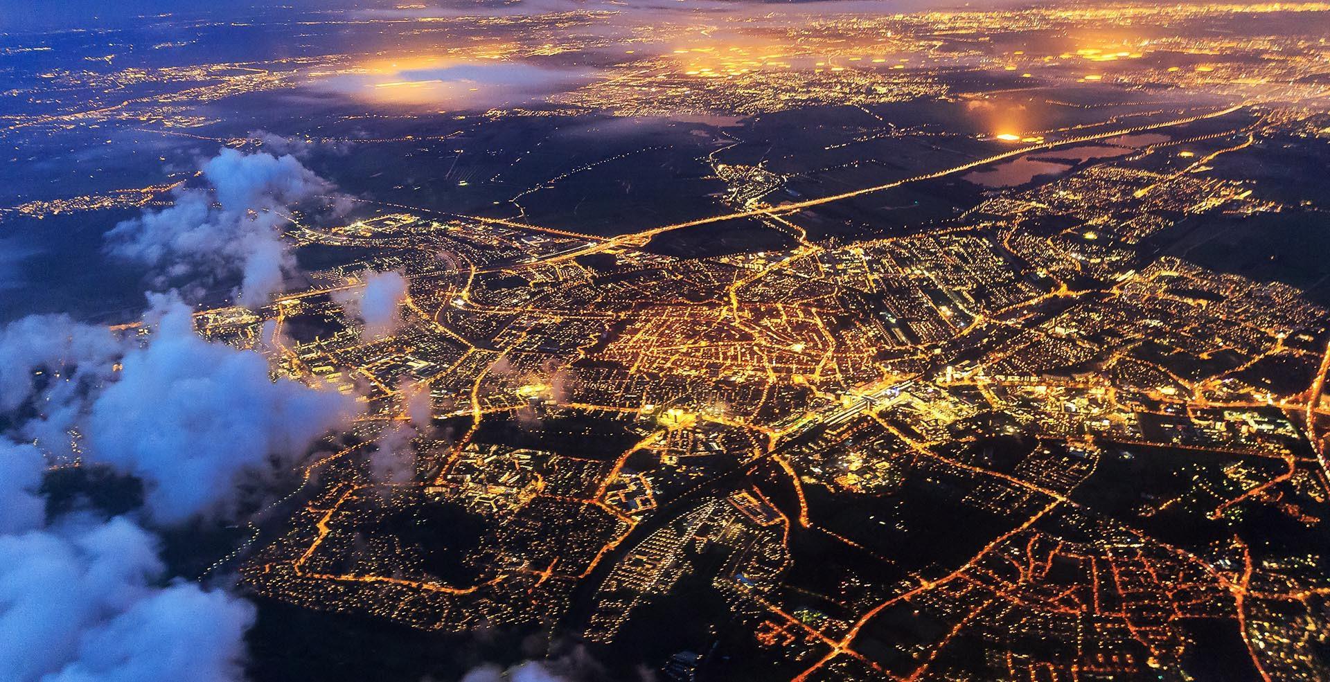 Powerstar Nederland